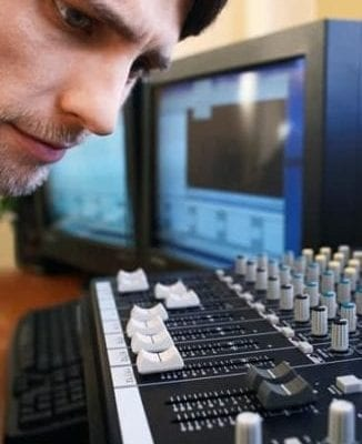 How to set optimal recording levels in your DAW