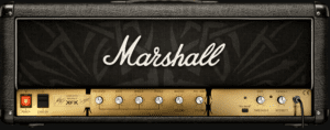 Marshall 2203 Kerry King Signature Model