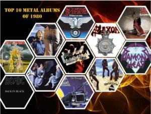 https://metalnation.com/40-years-on-the-top-10-metal-albums-of-1980/